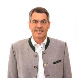Erich Schweiger