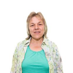 Maria Estermann