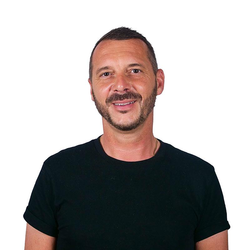 Vlado Dakic