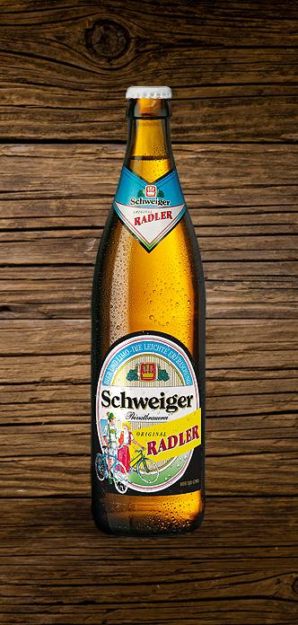 Biermischgetränke Archive - Privatbrauerei Schweiger